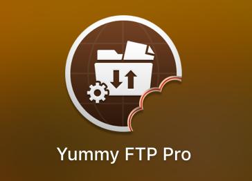 YummyFTP