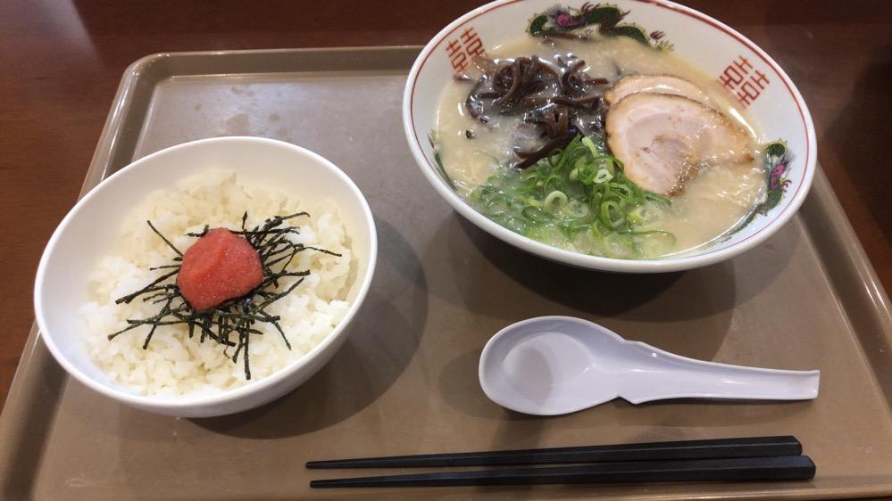 博多だるま JAPAN