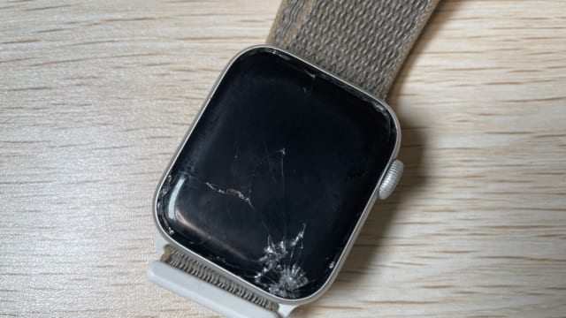 appleWatchbreak